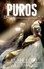 Puros by JulianeLobo15