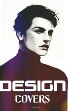 Design Covers  by Hata1n