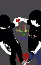50 Shades Of Gay by Darlings_Of_Decay