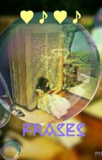 Frases ♥ by pinyponlandia12345