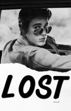 Lost by fxckrauhl