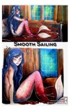 Smooth Sailing by justagirl926