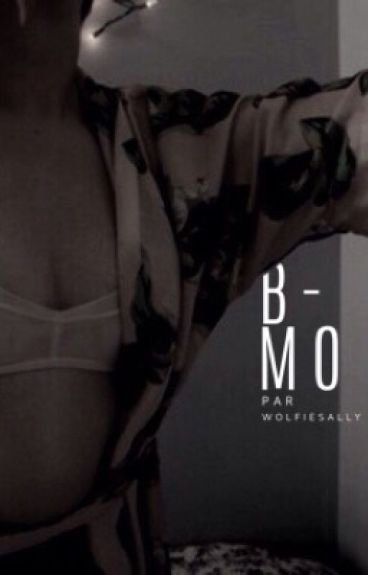 B-MO | JB |