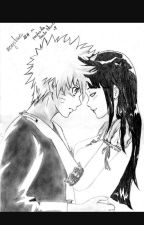 Naruto x Reader PL by maniusia69