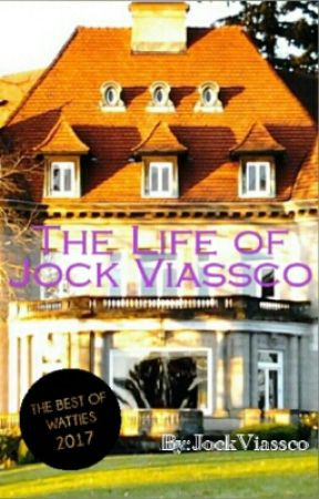 The Life of Jock Viassco by JockViassco