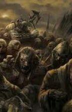 Zombie Apocalypse Rp by Psycho_Rabbit_rps