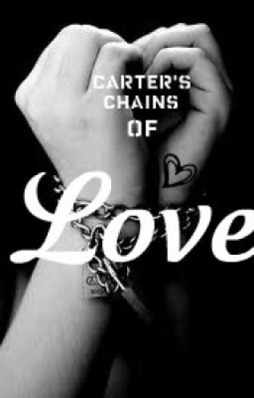 Carter's Chains of Love