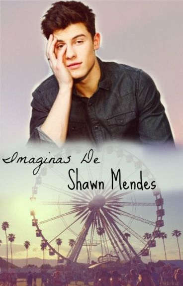 Imaginas De Shawn Mendes