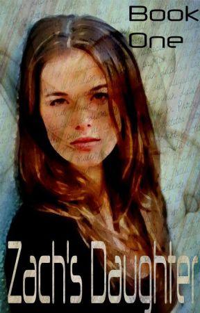 Zach's Daughter (The Vampire Diaries fan fic!!!!!!) by plltwtvd1997