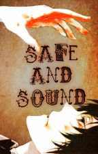 Safe and Sound by Soul-CaT