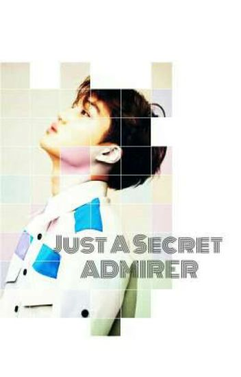 FF[KAISOO] -- Just A Secret Admirer (Complete)