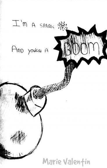 bOoM - tracob