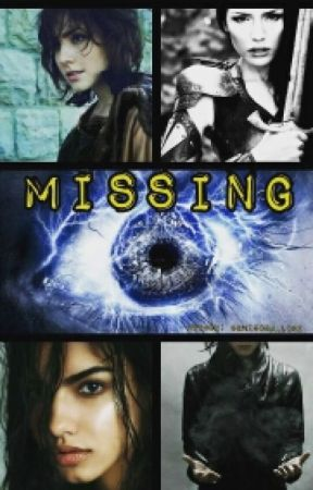 Missing by Demigod4_life