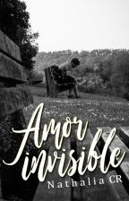 Amor invisible by _NathaliaCR