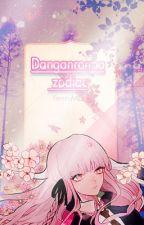 ♦Zodiaco Danganronpa♦ by YenniMD