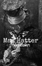 """mad hatter""-cellbit by scorpiosquad"
