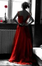Dama em Las Vegas  by Eloisa_Nogueira