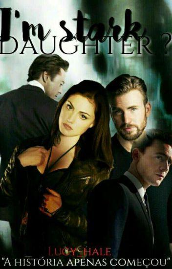 ∆I'm Stark's Daughter?∆•|EM REFORMA|