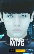 Phantasia: M176▫Taekook by hxtefulty