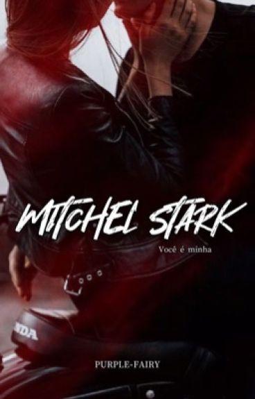 Mitchel Stark