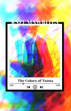 The Colors of Tsuna by VongolaDecima