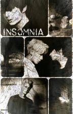 Insomnia | LR | by 17_069b