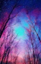 •Wonderland• by thatweirdfangirl3583