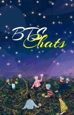 -CHATS BTS- by KimJeJeSub