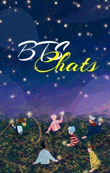 -CHATS BTS-