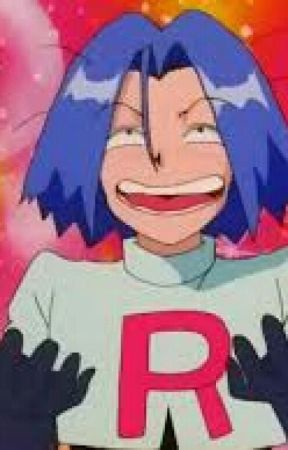 a team rocket 215 reader story x reader pt 5