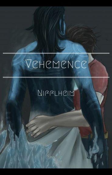 Vehemence