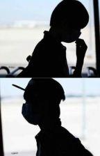 [ Khải Thiên ]  [ NC-21 ] Chân Ái Của Đại Ca by ronminkhaithien