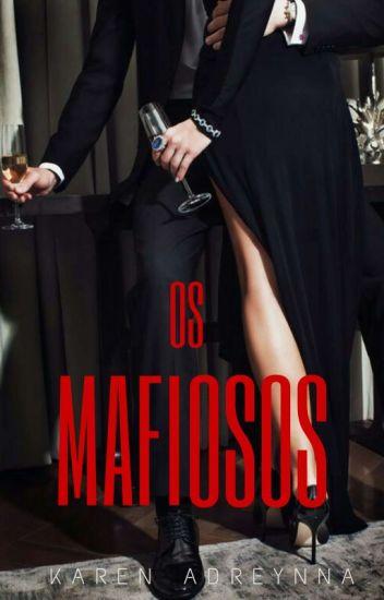 Os Mafiosos