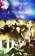 Letting Go of The Monster In Me (Adommy) <On Hold> by Glitterbaby2016