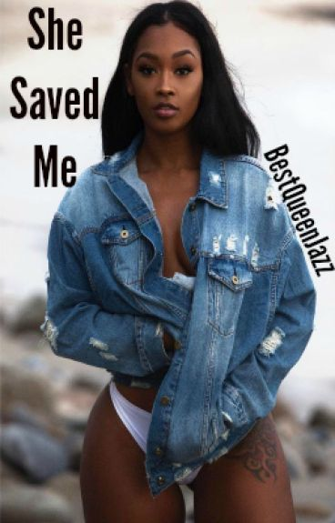 She Saved Me|Odell Beckham|Sequel