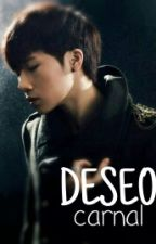Deseo Carnal (WooGyu) by KarlyInspirit