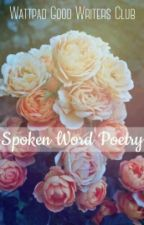 TGWC: Spoken Word Poetry by TGWCOfficial