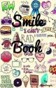 Smile Book  by datfuzz