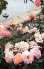 Texting☎Clicky by hqflowers