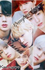 ~Bangtan Boys(Smuts)~ by kpop_or_gaypop