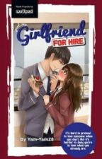 Girlfriend for Hire by faithxoxo03