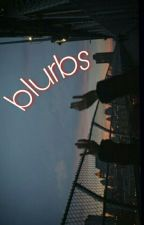 5sos blurbs by ownwxrld