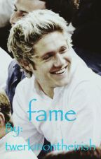 Fame |n.h| |fanfiction| by twerkinontheirish