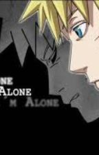 I'm alone (naruto neglected) by BandanaGirl13