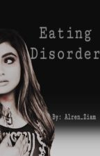 Eating disorder ||Alren by Alren_ziam