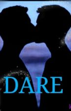 Dare (Lashton) by kittenmichaelx