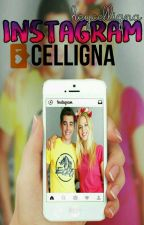 Instagram Celligna by heycelligna