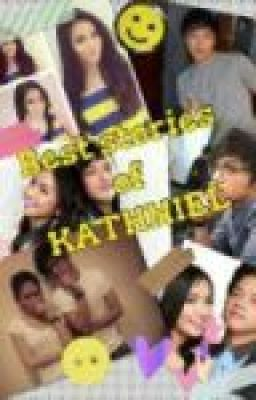 Best stories of KATHNIEL