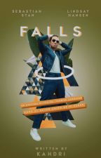 Falls → S. Stan by Kahdri