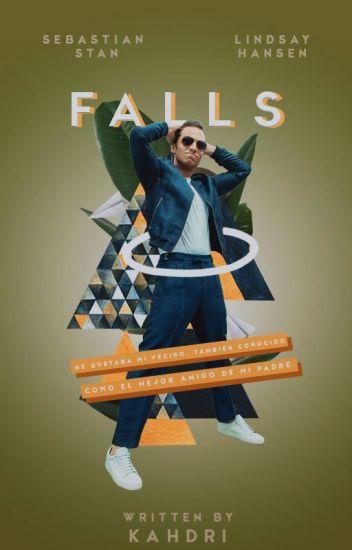 Falls → S. Stan